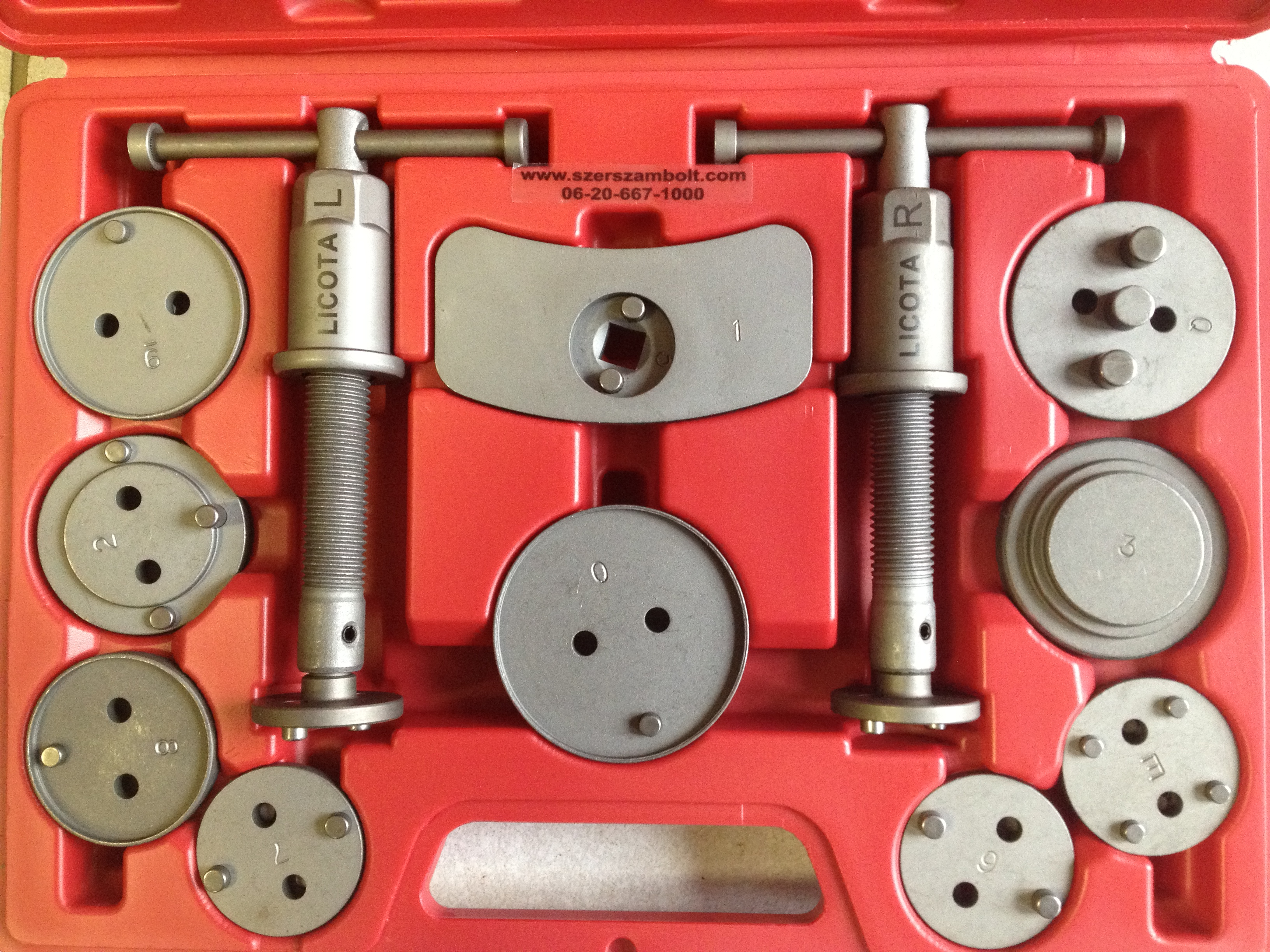 Féktárcsa szerelő készlet_ATE-4110 (1)