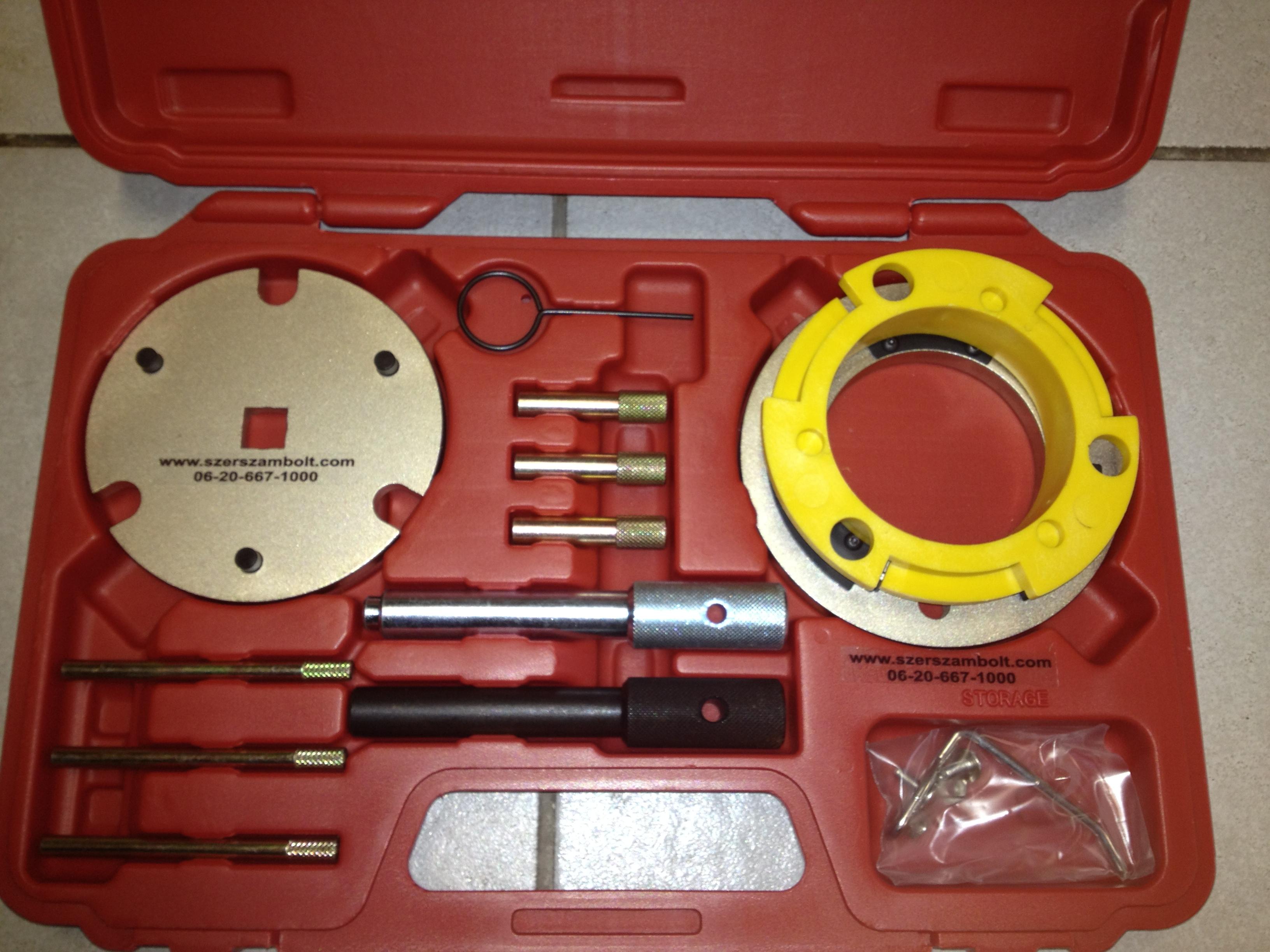 Ford vezérlés rögzítő_EL130809-01 (1)