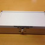 Kerékőr leszedő készlet_CON2110 (3)