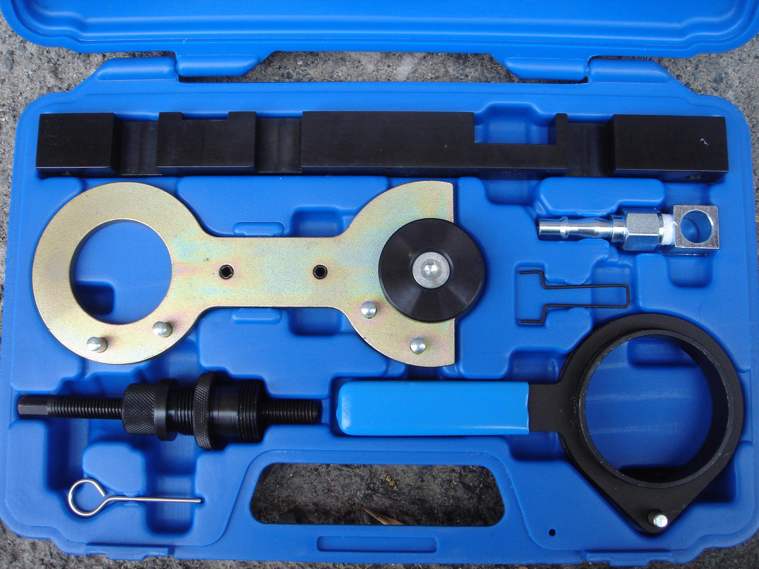 CON6110_BMW vezérlés rögzítő (1)