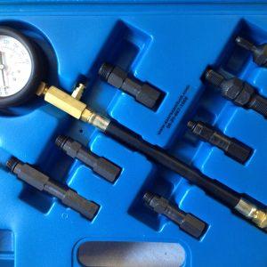kompresszió mérő készlet_MG50184 (1)