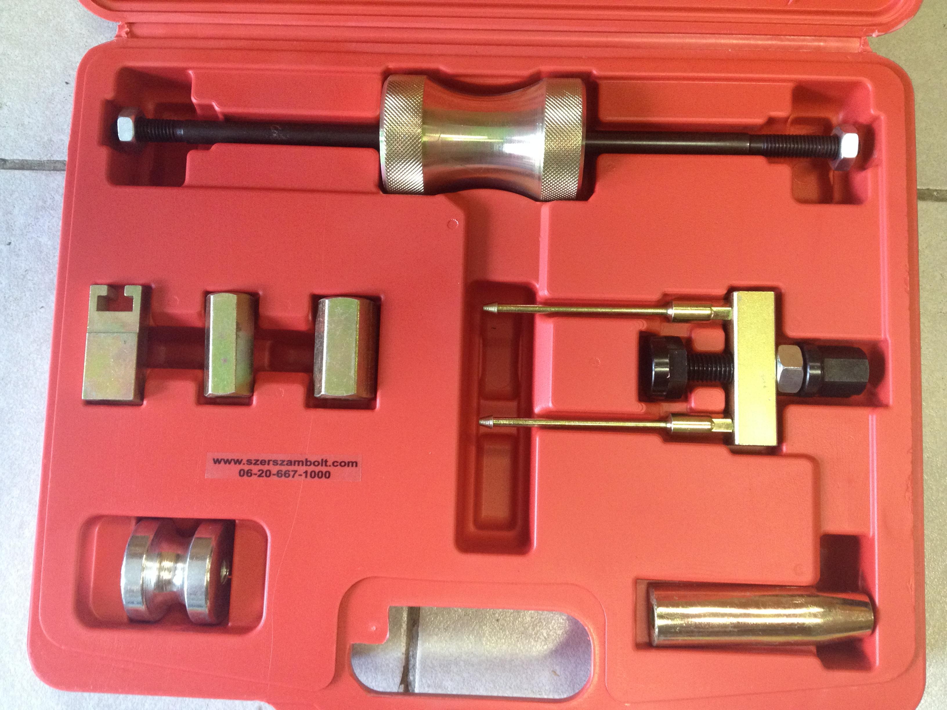 Injektor kihúzó készlet_MG50347 (1)