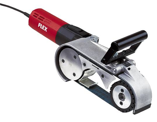 FLEX LBR1506V