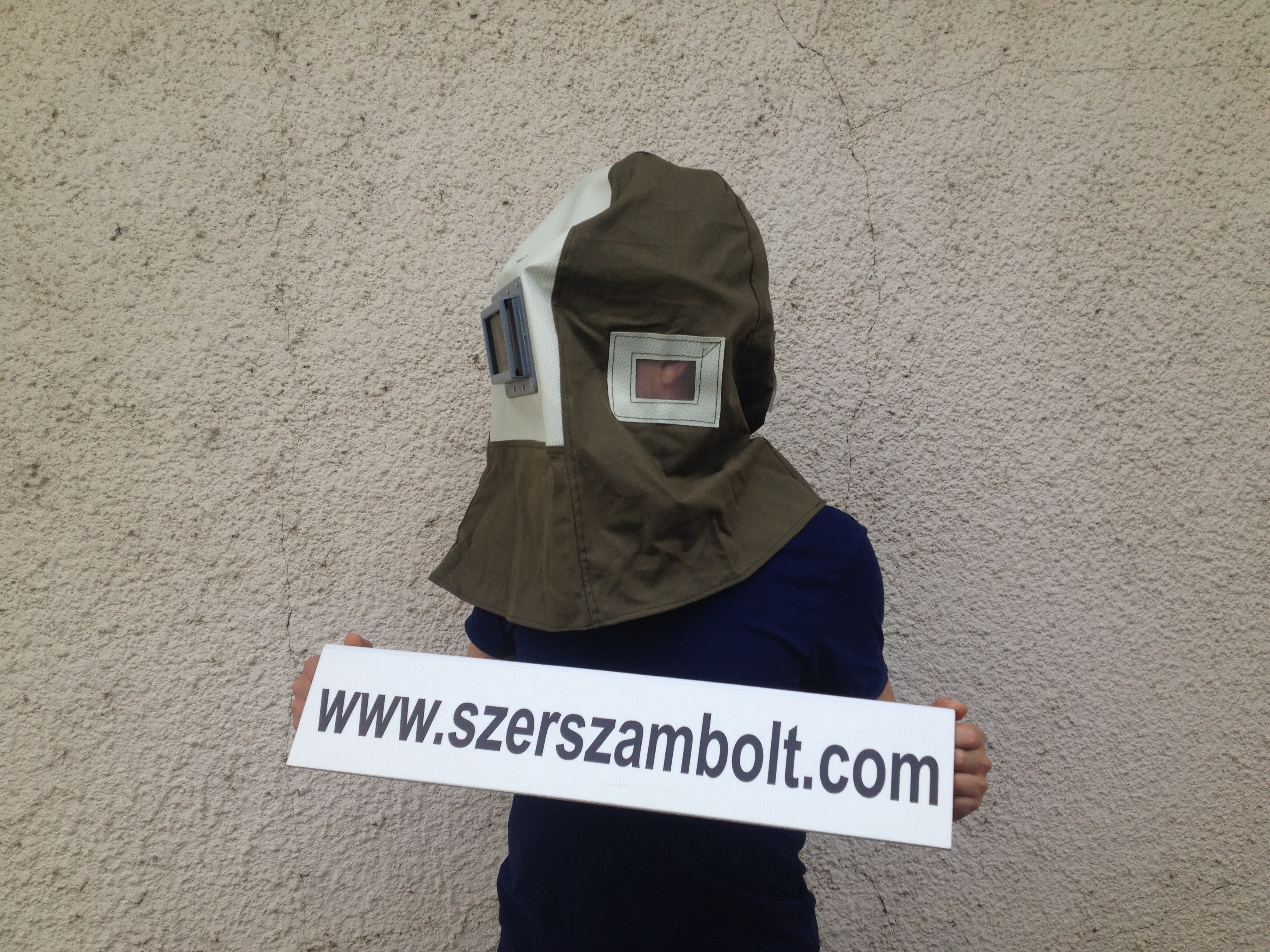 Fejvédő álarc_XH-SBH (2)