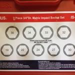 Légkulcsfej készlet_IS-609E (3)
