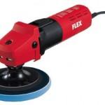 FLEX L1503VR