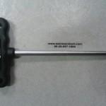 BGS7800 (2)