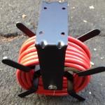 HC-60 levegőcső dobbal (5)