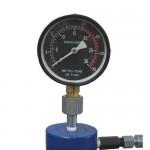 Műhelyprés pneumatikus-hidraulikus 20t TL0501-2 (3)