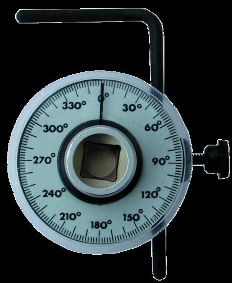 Nyomaték szögmérő_AT1198