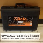 Beta960KI (4)