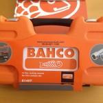 Bahco dugókulcs készlet_S140T (3)