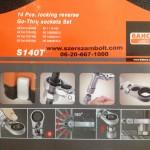 Bahco dugókulcs készlet_S140T (4)