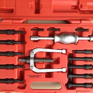 2.Csapágy és persely kihúzó készlet_MG50148