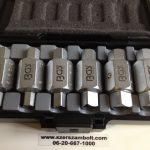 2.Olajleengedő kulcs készlet_BGS1015