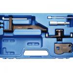 Opel 2,0 2,2 Ecotec Diesel BGS-8785