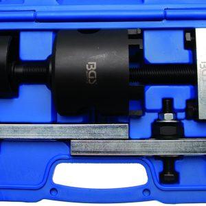 kuplung-javito-duplex-BGS-8320
