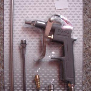 BGS-3215
