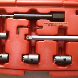 Injektor ülék maró_AT1571 Ellient