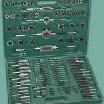 Menetmetszo-furo-keszlet-MAN-53255