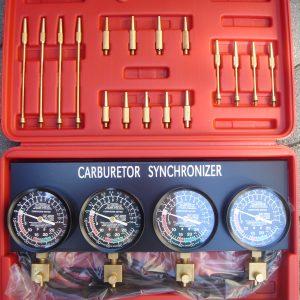 karburator-szinkronizalo (1)