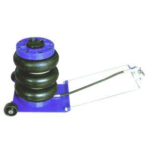pneumatikus-harom-legparnas-emelo-22t-ln-2004-2a