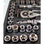 dugokulcs-keszlet-108R-G10151 (3)
