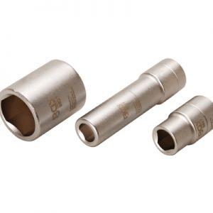 kulcskeszlet-bosch-injektorhoz-BGS-8827 (1)