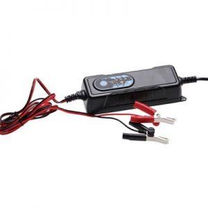 Akkumulátor töltő_BGS_63505
