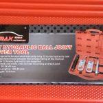 Hidraulikus gömbfej kinyomó készlet WT05214 (4)