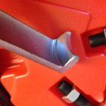hidraulikus-csapagylehuzo-ATB-1602 (4)