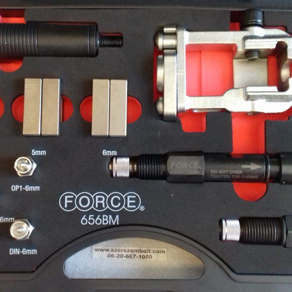 hidraulikus-fekcso-peremezo-656BM (1)