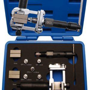 hidraulikus-fekcso-peremezo-BGS-8310