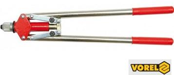 karos-popszegecshuzo-70210 (1)