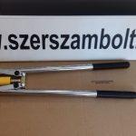 karos-popszegecshuzo-70210 (3)