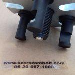 vezermu-fogaskerek-tarcsa-lehuzo-AT1485 (2)