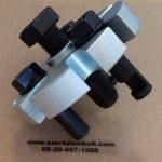 vezermu-fogaskerek-tarcsa-lehuzo-AT1485 (3)