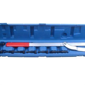 QS20602 vezérmű fogaskerék lazító