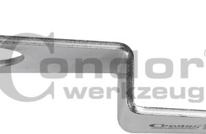 fotengely-rogzito-CON6121 (2)