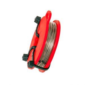 Huzal szélvédő kivágóhoz ATG6158A