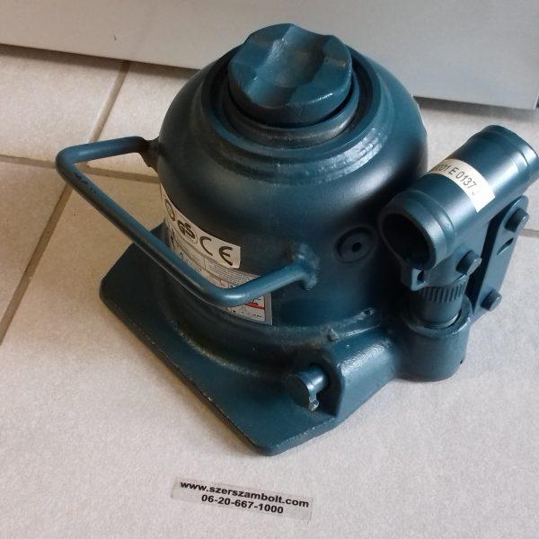 Olajemelő (palackemelő) két lépcsős TH810001 (1)