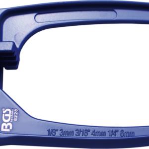csohajlito-BGS-8228