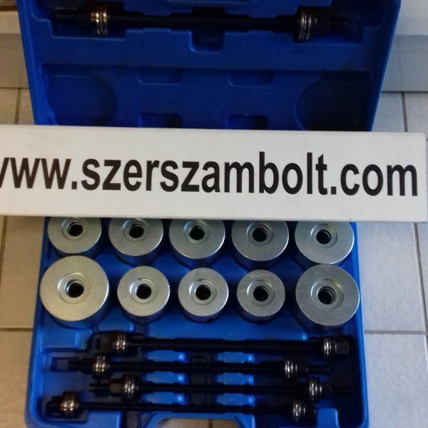 szilentkinyomo-keszlet-HA6135 (1)