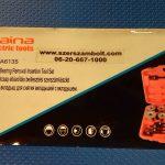 szilentkinyomo-keszlet-HA6135 (4)