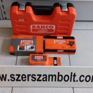 Bahco-akcios-csomag (1)